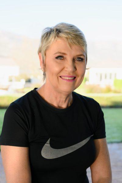 Lynette Emslie